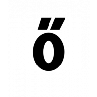 Glyph 234
