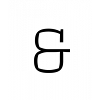 Glyph 502
