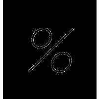 Glyph 803