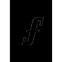 Glyph 397
