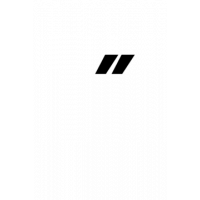 Glyph 574