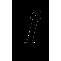 Glyph 72