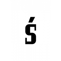 Glyph 357