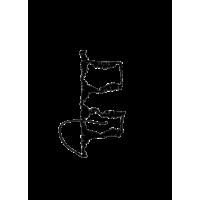 Glyph 6