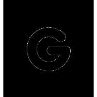 Glyph 17