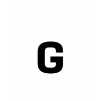 Glyph 137