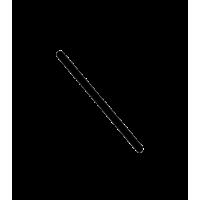 Glyph 766
