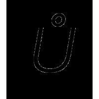 Glyph 108