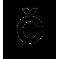 Glyph 15