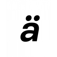 Glyph 256