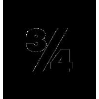Glyph 362