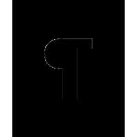 Glyph 455