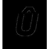 Glyph 102