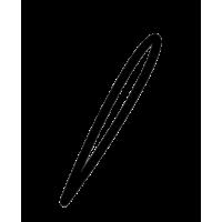 Glyph 294