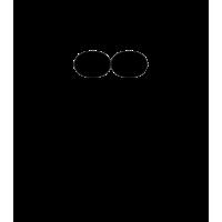 Glyph 405