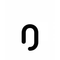 Glyph 286