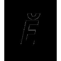 Glyph 26