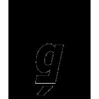 Glyph 169