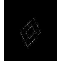 Glyph 429