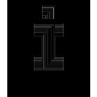 Glyph 152