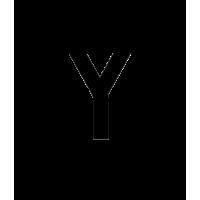 Glyph 312