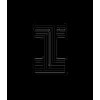 Glyph 142