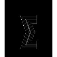 Glyph 426