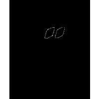 Glyph 689