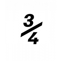 Glyph 402