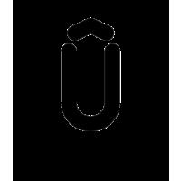 Glyph 111