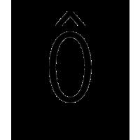 Glyph 103