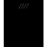 Glyph 427