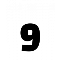 Glyph 420