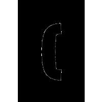 Glyph 479