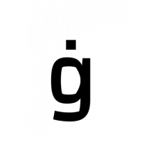 Glyph 258