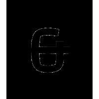 Glyph 503